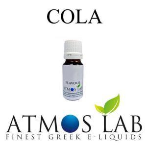 Atmos Lab Cola Flavour