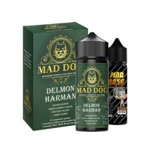 mad juice vapebay