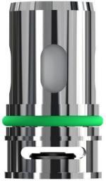 Eleaf Istick Pico 2 Kit gz coils