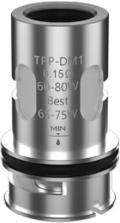Mesh Coil TPP-DM1 0.15ohm