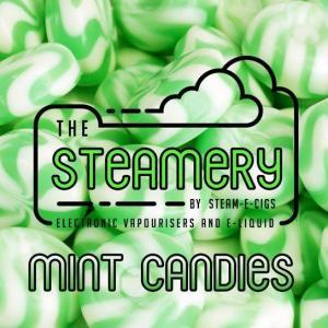 Mint Candies-Vape Distribution Australia