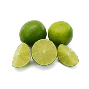 MB Green Lime - Steam E-Juice | The Steamery