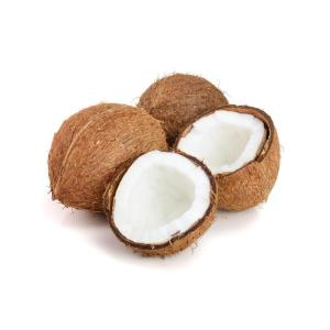 FLV Sweet Coconut - Steam E-Juice | The Steamery