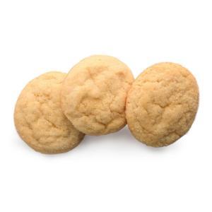 Capella Sugar Cookie - Steam E-Juice | The Steamery