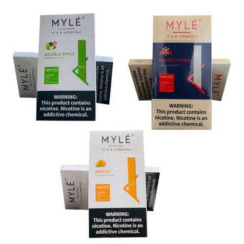 Myle-Vapor-Best-Myle-New-Disposable-Vape-Device