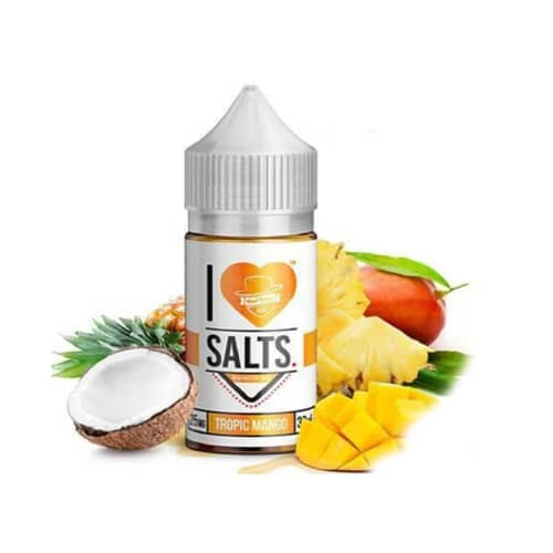 TROPICAL-MANGO-I-Love-Salts-by-Mad-Hatter-Juice