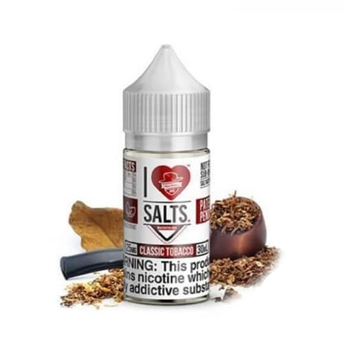 CLASSIC-TOBACCO-I-Love-Salts-by-Mad-Hatter-Juice