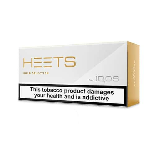 IQOS-Gold-Selection-Heets
