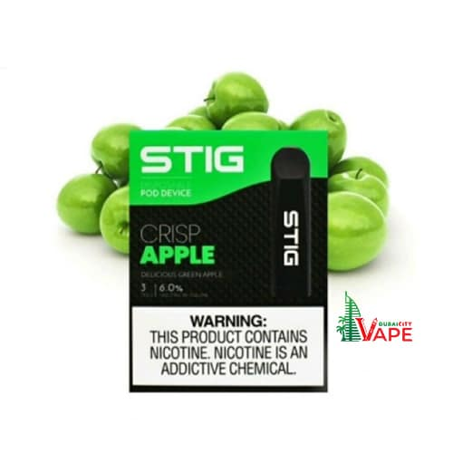 VGOD-STIG-DISPOSABLE-POD-DEVICE-CRISP-APPLE