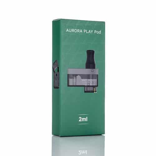 VAPORESSO-AURORA-PLAY-REPLACEMENT-POD-CARTRIDGE