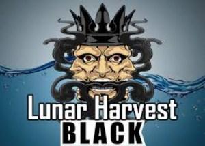 Lunar Harvest Black