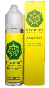 ARCHITECT by Prophet Premium