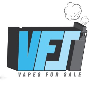 vapes for sale online