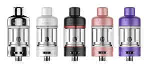 best vape tank for flavor