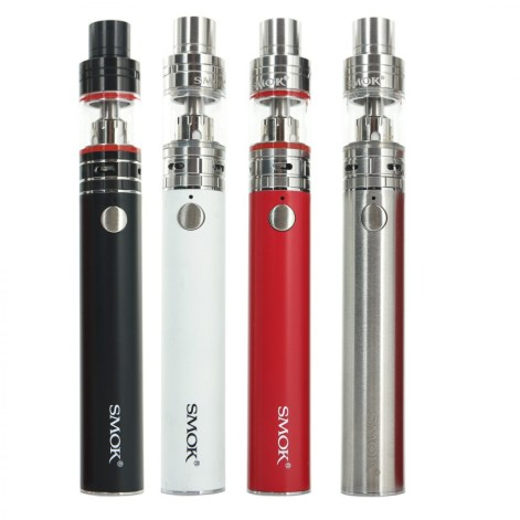 best vape pen for e liquid