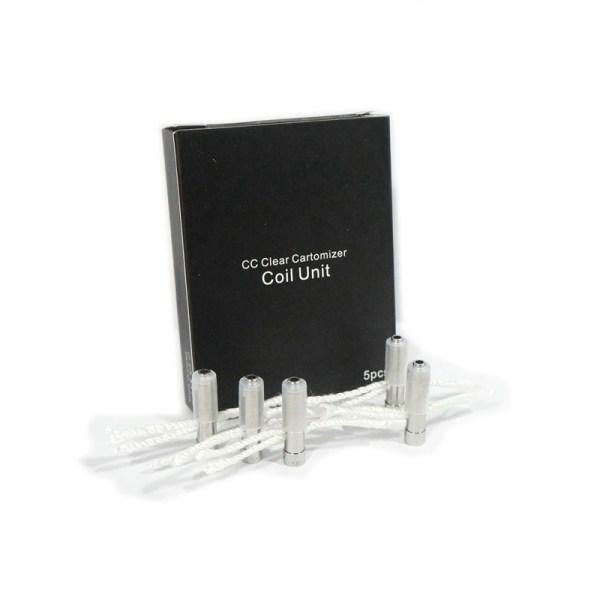 100-Original-Kangertech-T2-Coil-For-Kangertech-T2-Atomizer-Kangertech-Coil-t2-E-Cigarette-Coil