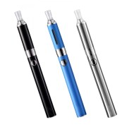 Electronic Cigarette EVOD MT3 blister kit MT3_1