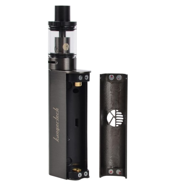 e-electronic-cigarette-Kanger-Subox-Mini-C-Starter