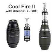 images  Innokin Cool Fire 2