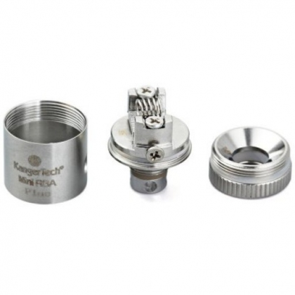 kangertech-mini-rba-plus-ic-atomizer-1
