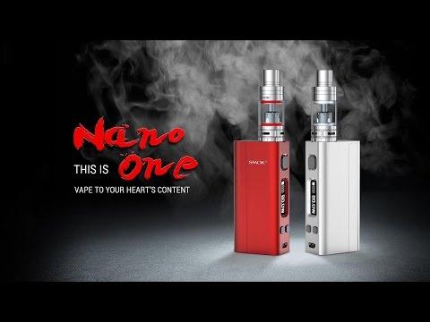 Smok Nano One_1