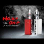 Smok Nano One