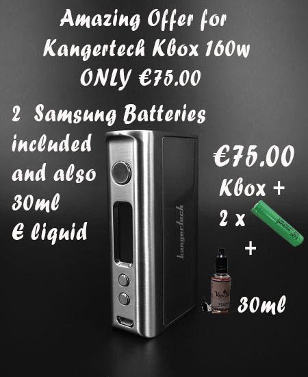 KangerTech_Kbox