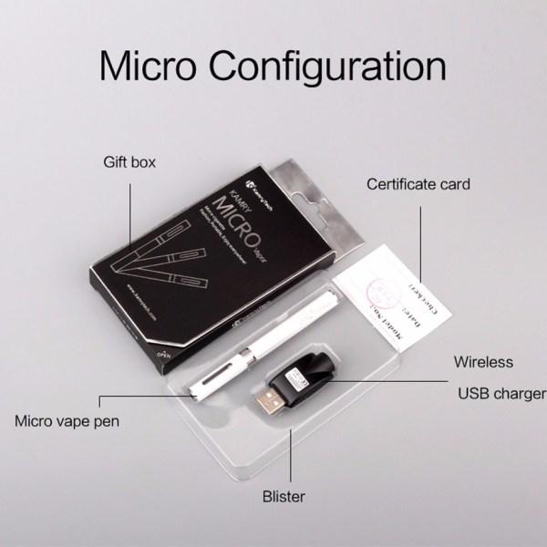 Mini Kamry Micro (1)
