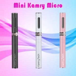 Mini Kamry Micro