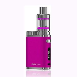 Pink Eleaf
