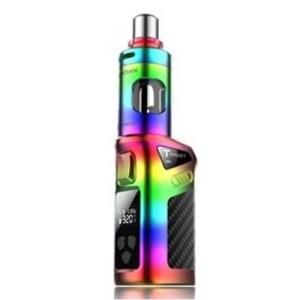 target mini rainbow