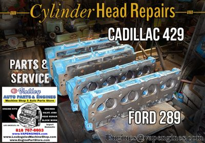 los-angeles-cylinder-head-repair-machine-shop