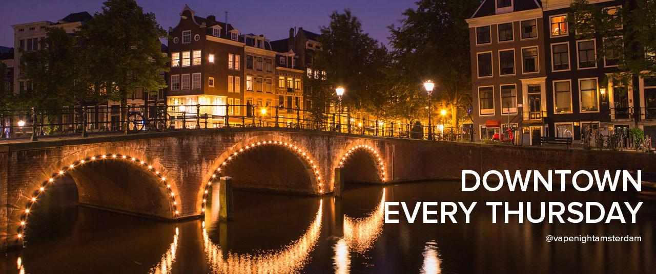 vape-night-amsterdam-carousel-cityscape