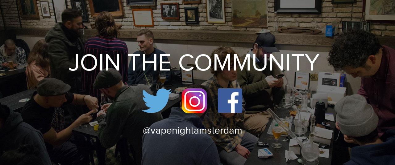 vape-night-amsterdam-carousel-community2