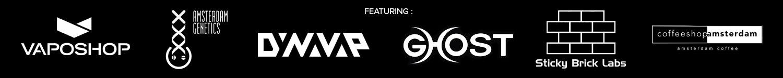 vape-night-amsterdam-featured-logos
