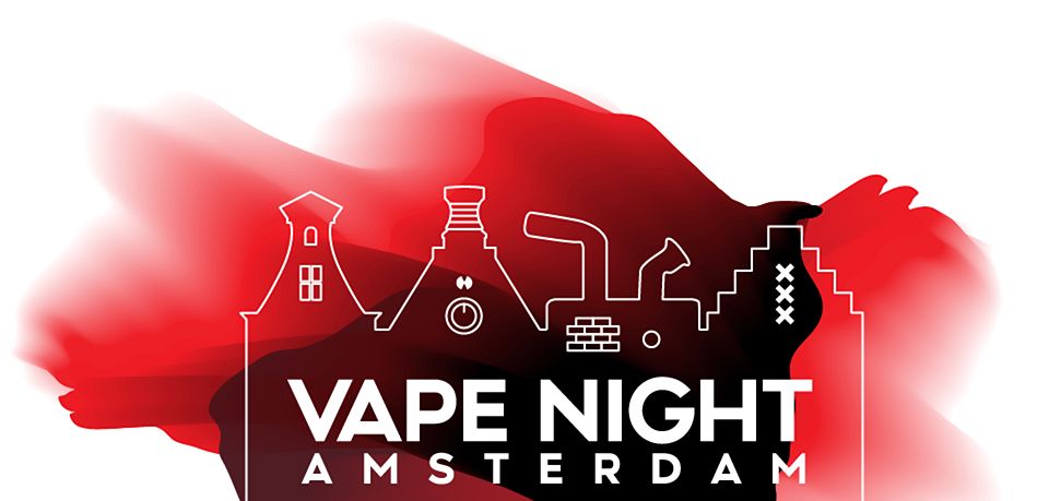 vape-night-amsterdam-logo-menu4