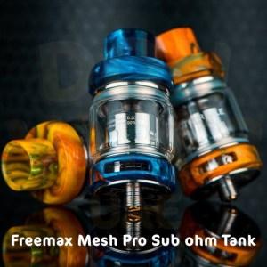 Freemax-mesh-pro-800x533-16-of-16.jpg