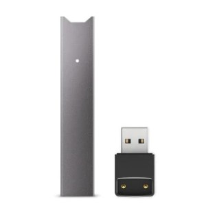 JUUL-basic-kit-2.jpg