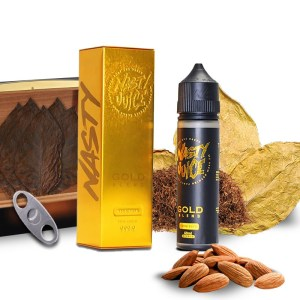 Nasty-Tobacco-Gold.jpg