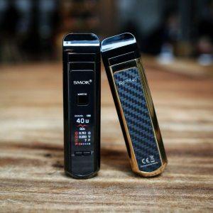 Smok-Portable-Pod-Mod-40W-Electronic-Cigarette-Kit-SMOK-RPM40-Pod-Vape-1500mAh-4-3ml-RPM.jpg