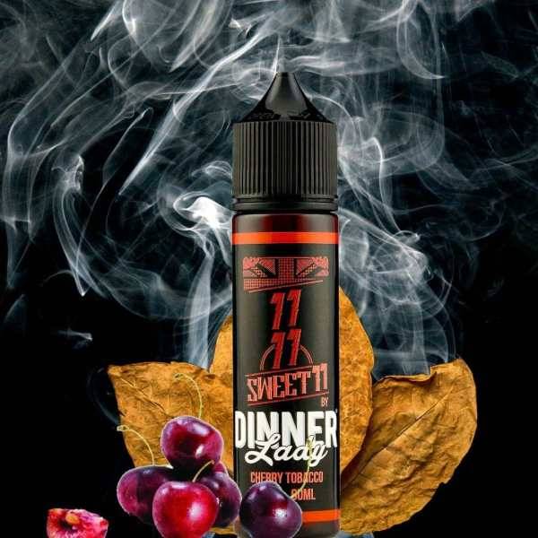 cherry-tobacco-dinner-lady.jpg