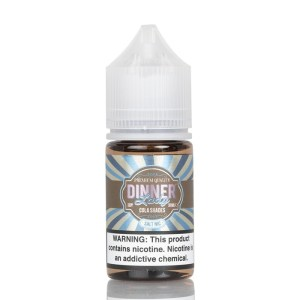cola_shades_salt_-_vape_dinner_lady_e-liquid-_30ml_1.jpg