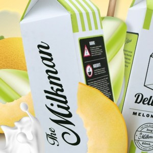 melon-milk-delight-milkman-2.jpg