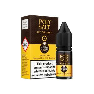 pod-salt-lemon-cake-10ml.jpg