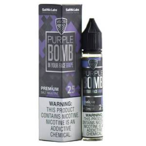 purple-bomb-2.jpg