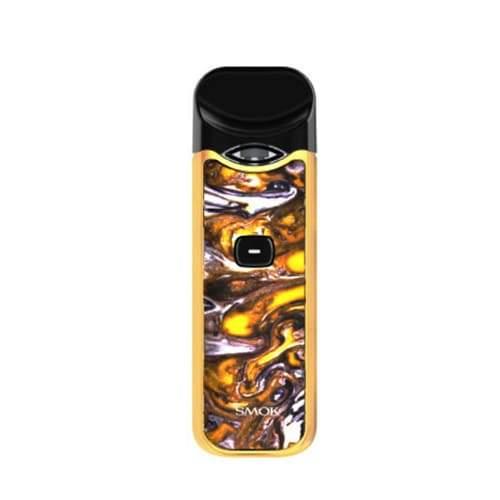 smok_nord_kit_resin_yellow_purple.jpg