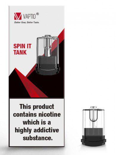 spin-it-tank.jpg