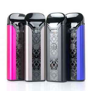 Uwell Crown Pod System kit 1250mAh
