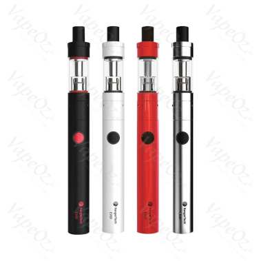 Kangertech Top Evod Kit