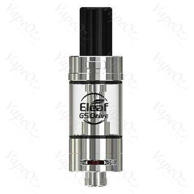 eleaf gs drive tank 2ml with gs air m 0 35ohm